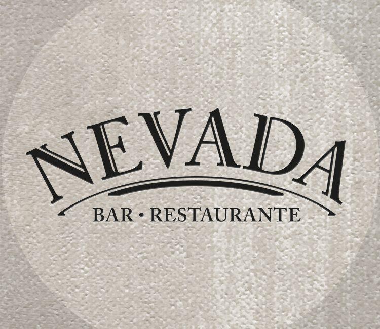 Bar Nevada